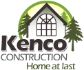 Kenco Construction Inc's Company logo